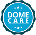 theradome extended warranty